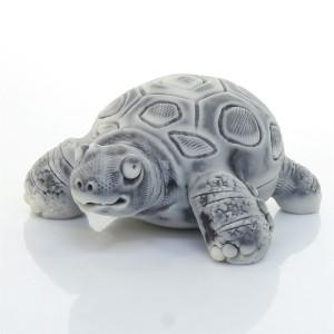 Черепаха (авторск.)