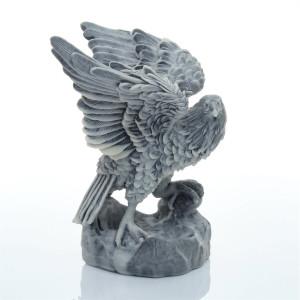 Орел 1