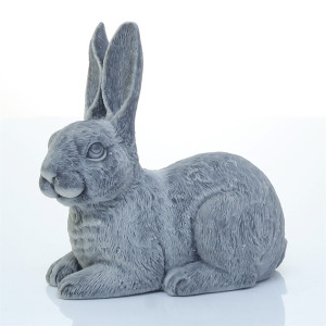 Кролик - ушастик