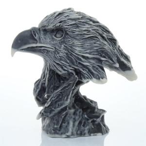 Голова орла