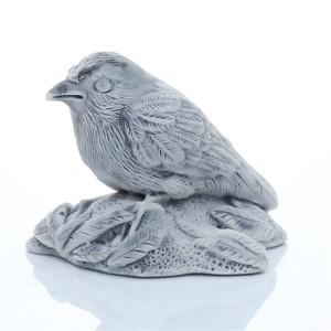 Птичка - Королёк