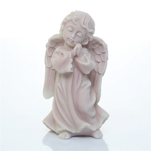 Ангел молящийся
